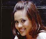 Siti Hasfizza Aswaty Sab Jahan