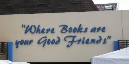 membaca_buku